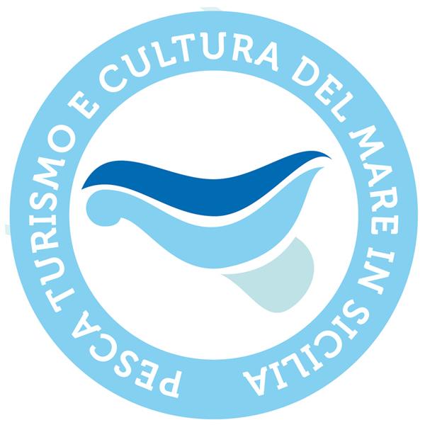 Distretto Pescaturismo e Cultura del Mare