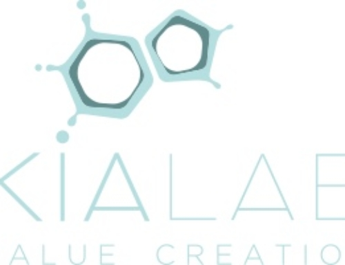 BYTHOS co-creation with KIALAB – Value Creation company